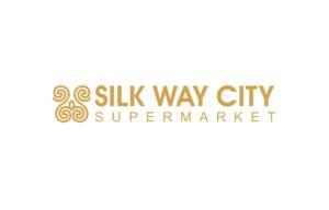 Silk-way-city-300×192